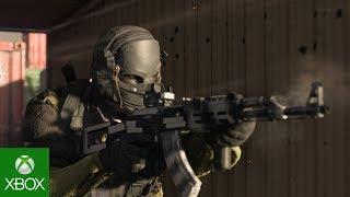 Call of Duty® Modern Warfare® - Season One Refresh
