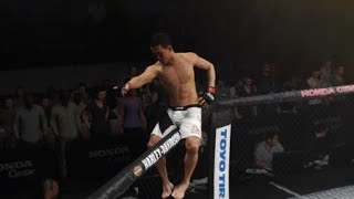 EA SPORTS™ UFC® 2_20180421234928