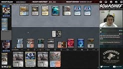 [PIONEER] KROXA IN GRIXIS CONTROL! THE META SHIFTED, DISCARD CAN'T BEAT TOP DECKS