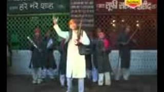 BHALAI KAR BHALA HOGA(