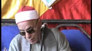 الشيخ عبدالسميع محمود البقرة2 عزبة يكن -12 -7-2013 اسرف ابراهيم 01004242716