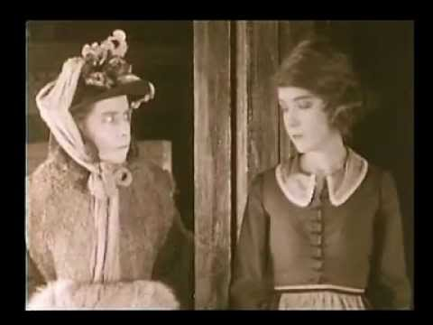 Way Down East (USA, 1920)