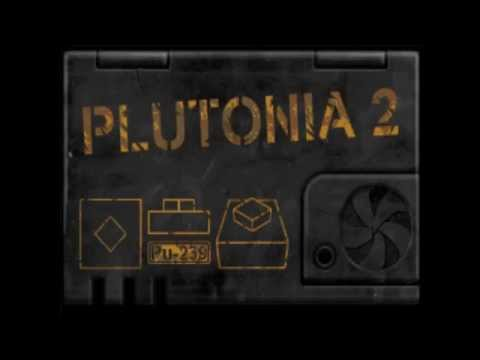 Plutonia 2 Music - Map 26 - Plutopia (Good Doom Music #50)