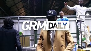 Video Mercston ft. Ghetts, Wretch 32 & Scorcher (The Movement) - All Now Remix [Music Video] | GRM Daily download MP3, 3GP, MP4, WEBM, AVI, FLV September 2017