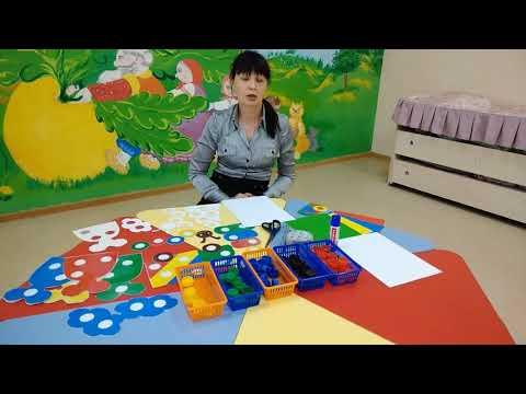 Дидактические игры по сенсорике своими руками для детей раннего возраста