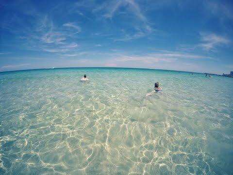 Miami & Key West - Summer 2016