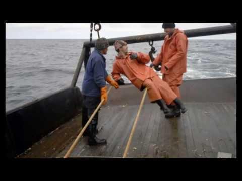 про рыбалку шансон исполнители