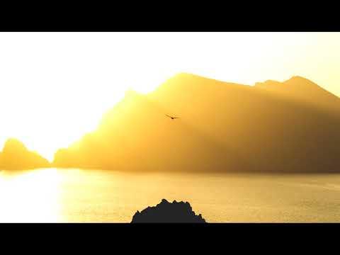 Kehlani - Touch (Lessismoore Remix)
