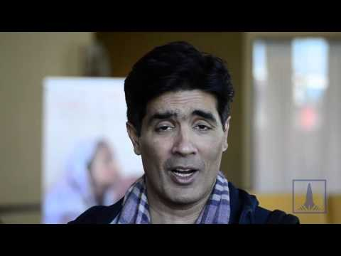 Manish Malhotra Interview