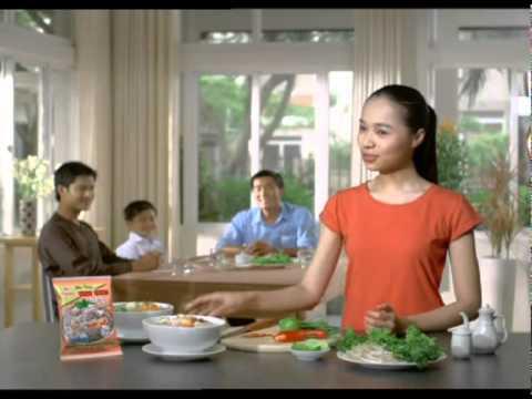 Hủ Tiếu VIFON - VIFON Rice Vermicelli