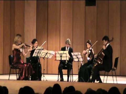 Concerto per clarinetto k 622di mozart adagio ensemble for Adagio amsterdam