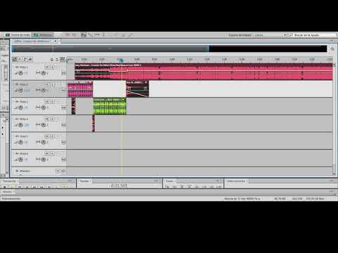 Joey Montana Corazon de Metal - Intro Version by @NelsonTristanDj