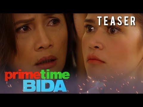 This Week (June 24-28) on ABS-CBN Primetime Bida!
