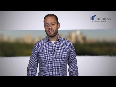 How Wyng's Sales Team Scheduled More Demos Using Terminus