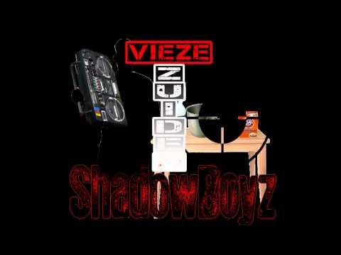 shadowboyz - one night stand.mp3