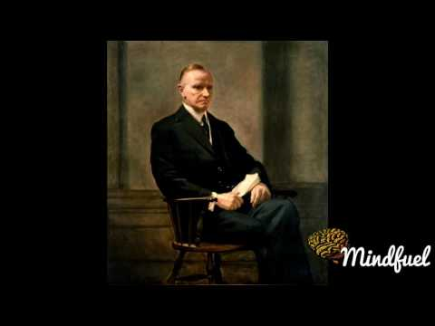 Herbert Hoover Documentary