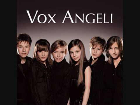 """Résultat de recherche d'images pour """"image Vox Angeli"""""""