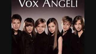 Vox Angeli L
