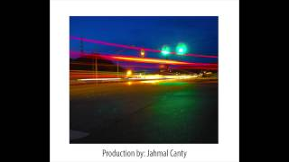 REUNITED.instrumental (Prod. Jahmal Canty)