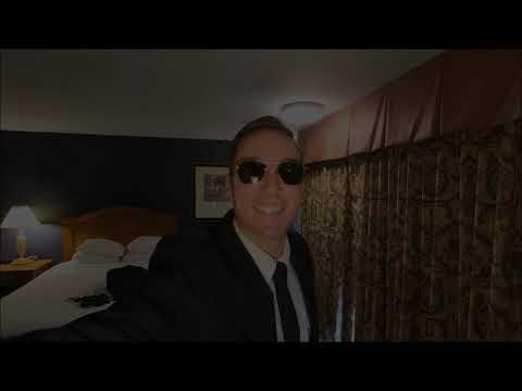American Optical Original Pilot Sunglasses 55mm And 52mm Review!