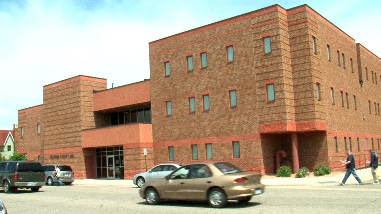 Beltrami County Jail Inmate Dies Of Unknown Medical Condition