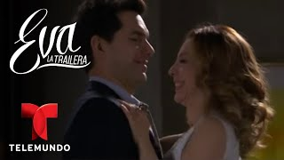 Eva's Destiny | Episode 36 | Telemundo English