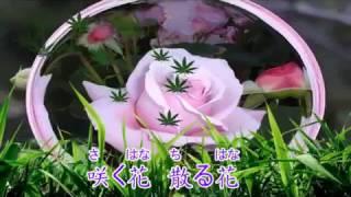 三笠優子 - 人生