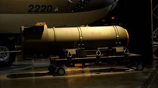 На территории Северной Кореи испытали ядерную бомбу.