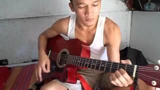 GawinG Langit Ang Mundo By Siakol