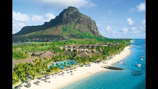 Остров Маврикий райский остров отдых на Маврикий HD Video Best Hotels In The Mauritius Video