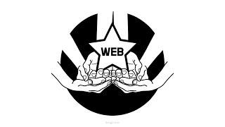 WEB1 - 10. html이 중요한 이유