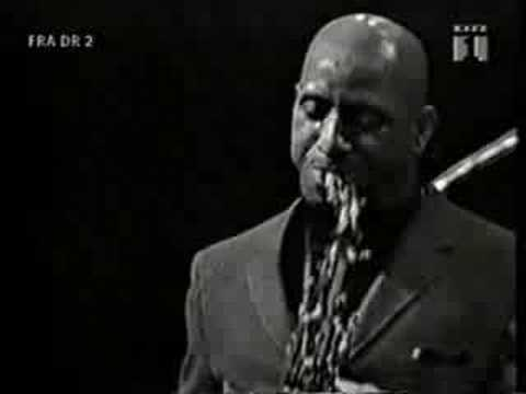 Sonny Rollins - Oleo