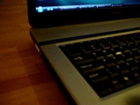 medion-mim2300-laptop-fan-noise
