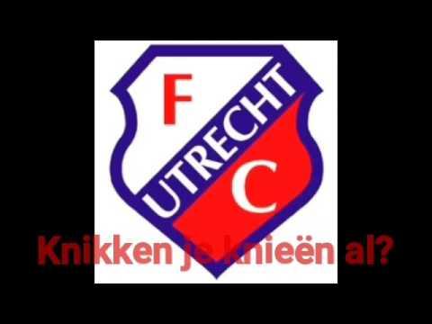 Nieuw Feyenoord lied op de tribunes? - Zweten je handen al