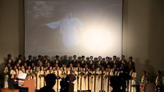 Đức Kitô đã sống lại - Xuân Thảo: Ca đoàn Quê hương