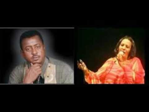 Axmed C Cigaal & Khadra Daahir Cige Heesta Waran Caahaq With Lyrics thumbnail