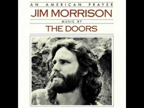 The Doors - Ghost Song : the doors songs - pezcame.com