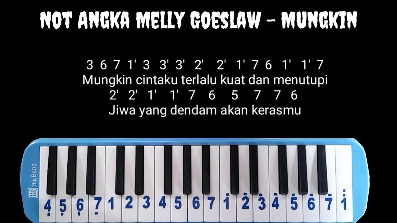 Not Pianika Seventeen Kemarin Youtube
