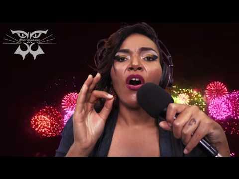 Karaoke with Cat my favorite songs of 2016