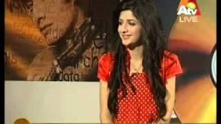 vuclip Nasir Khan BOOM ON LIVE Part 04.mpg
