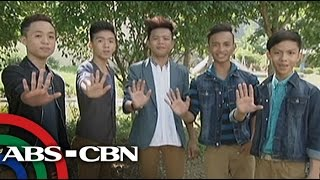 Rated K: How did Hasht5 handle their bashers?