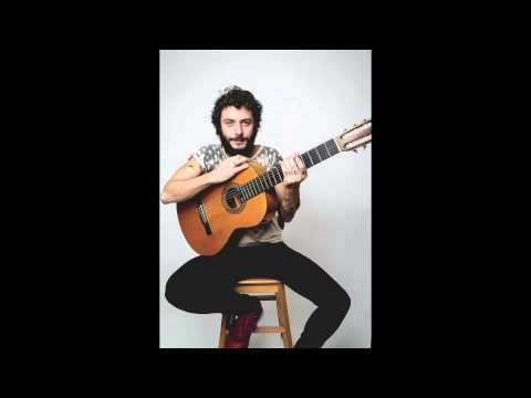 Juanito Makandé - Churrete y Ringo