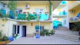 Недвижимость Геленджика, Продаю Гостиницу 8 9181760030(Продается Гостиница включающая -- Два 4-х этажных корпуса -- Готовый Бизнес + Отличная 3-х комнатная квартира..., 2011-09-25T05:09:05.000Z)
