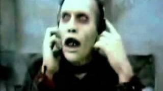 Zombie DnB