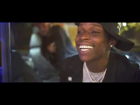 Quando Rondo – Nothing Else Matters [Official Music Video]