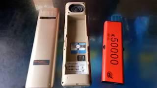 kechaoda k33 card phone cheap price (baby phone)