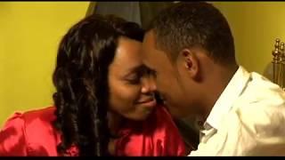 Christi Warner - One on One (Music Video) Namibia