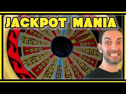🎁JACKPOT Wheel on the After Burner Wheel + LOTS More! ✦ Brian Christopher Slots