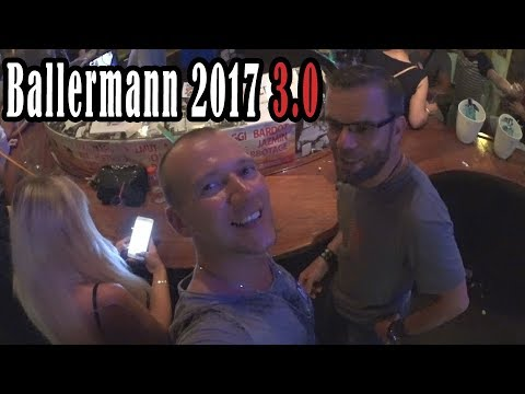 Ballermann Stream