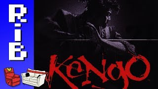 "Kengo: Master of Bushido - ""Ugly School!"" - Run it Back!"